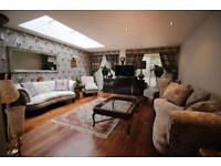 3 bedroom flat in Loveridge Road, Kilburn, NW6