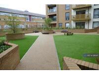 1 bedroom flat in Watson Heights, Chelmsford, CM1 (1 bed)