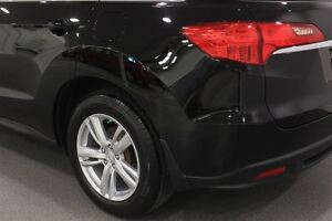 2013 Acura RDX Technology | AWD | Nav | Heated Leather | Sunroof Regina Regina Area image 16