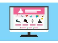 Website Development for Business - Ecommerce / eshop - Low Cost Web - IT Support - Emails - Hosting