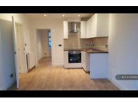 2 bedroom flat in Jameson Road, Southampton, SO19 (2 bed) (#1025661)
