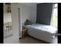 Studio flat in Wensleydale, Hemel Hempstead, HP2 (#1221857)