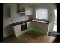 2 bedroom flat in Mount Wise, Newquay, TR7 (2 bed)