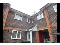 3 bedroom flat in St Faiths Close, Gosport, PO12 (3 bed)
