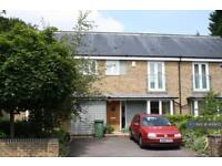 4 bedroom house in Coolidge Close, Headington, Oxford, OX3 (4 bed)