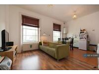 1 bedroom flat in Islington, Islington, N1 (1 bed)
