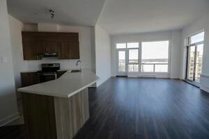 3 MONTHS FREE PROMOTION - NEW & LUXURIOUS 3-BEDROOM