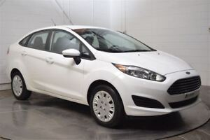 2014 Ford Fiesta AUTOMATIQUE