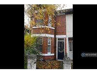 1 bedroom in Tixall Road, Stafford, ST16