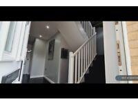 1 bedroom in Bradwell Common Boulevard, Bradwell Common, Milton Keynes, MK13 (#1209703)