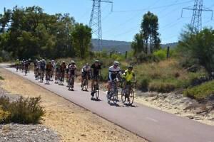 escort classifieds online escorts Perth