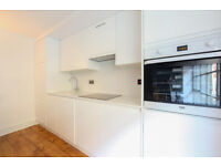 MODERNISED ONE BED APARTMENT LOCATED IN THE HEART OF SHAD THAMES SE1! ONLY £440 PER WEEK!