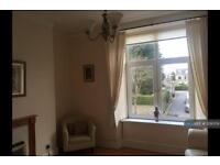 1 bedroom flat in Union Grove, Aberdeen, AB10 (1 bed)