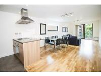 2 bedroom flat in Chi Building, 54 Crowder Street, Shadwell