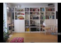 1 bedroom flat in Trafalgar Street, Sheffield, S1 (1 bed)
