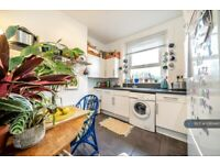3 bedroom flat in Coldharbour Lane, London, SE5 (3 bed) (#1081440)