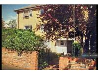 2 bedroom flat in Sumner Road, Farnham, GU9 (2 bed)
