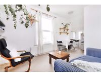 **Great 2 bedroom property in a premier location perfectly suited to sharers**