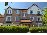 2 bedroom flat in Grange Close, Hunslet, Leeds, LS10 (2 bed) (#1089489)