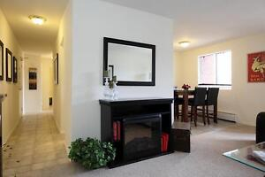 Two Bedroom available Now  -  Close to Amenities, Great Price!