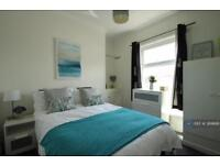 1 bedroom in Bedford, Plymouth, PL2