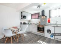 4 bedroom flat in Hampstead Road, Liverpool, L6 (4 bed)
