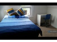 1 bedroom in Oxford Road, Reading, RG30