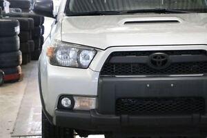 2012 Toyota 4Runner TRAIL EDITION London Ontario image 8