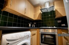 3 bedroom flat in Ashgrove, Bradford, BD7 (3 bed) (#1053146)
