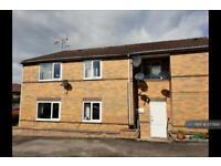 1 bedroom flat in Ryecroft Road, Rawmarsh, Rotherham, S62 (1 bed)