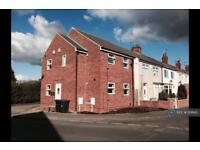 2 bedroom flat in Askern Road, Doncaster, DN5 (2 bed)