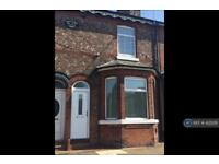2 bedroom house in Shakespeare Crescent, Eccles, Manchester, M30 (2 bed)