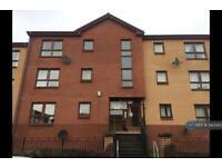 3 bedroom flat in Grovepark Street, Glasgow, G20 (3 bed)