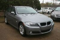2011 BMW 328I X,AWD,LEATHER,SUNROOF,AUTO,ALLOYS