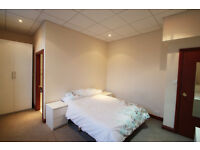 ProShare Plus - Double Ensuite Rooms in Popular Area - ULTRA Inclucive rent