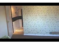 3 bedroom house in Alton Street, Oldham, OL8 (3 bed)