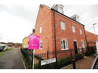 6 bedrooms in Ashmead Road, Brickhill