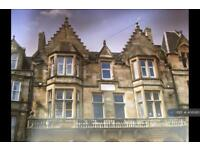 4 bedroom flat in St Mirren St, Paisley, PA1 (4 bed)