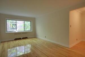 Large Studio   View   Heating + Hot Water Included  Downtown