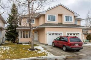 #49 388 SANDARAC DR NW Sandstone Valley, Calgary, Alberta