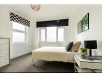 1 bedroom in London Road, Rochester, ME2