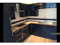 1 bedroom flat in Sandon Street, Liverpool, L8 (1 bed)