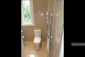 3 bedroom house in Rostella Road, Tooting, London, SW17 (3 bed) (#1047851)
