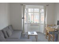 1 bedroom flat in Springfield Road, Guildford, GU1 (1 bed) (#872062)