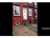 2 bedroom house in Runswick Avenue, Leeds, LS11 (2 bed)
