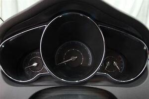 2009 Chevrolet Malibu 1LT London Ontario image 13