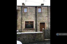 2 bedroom house in Wheatley Lane Road, Fence, Burnley, BB12 (2 bed)