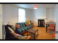 1 bedroom in Cossington Road, Canterbury, CT1 (#1180270)