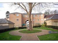 1 bedroom flat in Sir Bernard Lovell Road, Malmesbury, SN16 (1 bed)