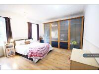 1 bedroom in Stanley Street, Fairfield, Liverpool, L7 (#877479)